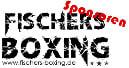 sponsoren-fischers-boxing